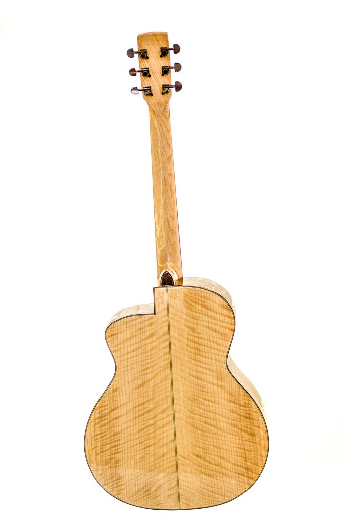 TUNG1909